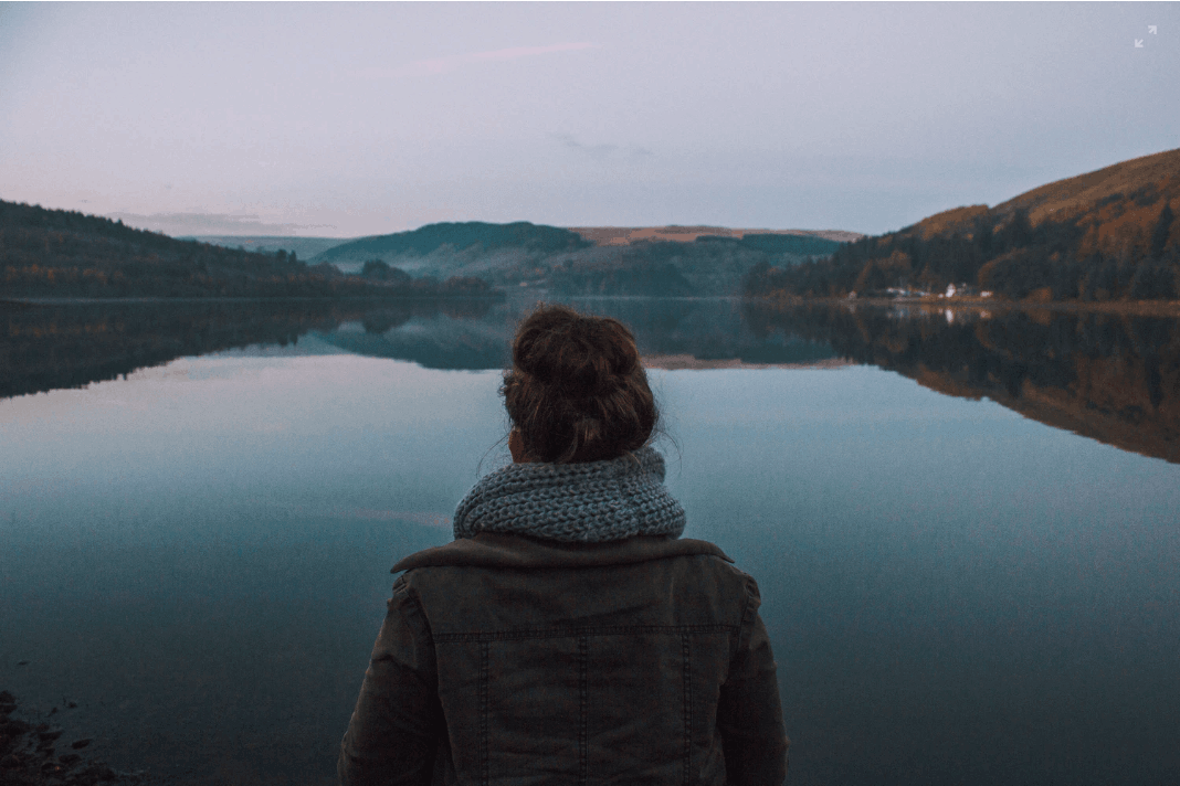 Calm is a superpower – How to keep yours?